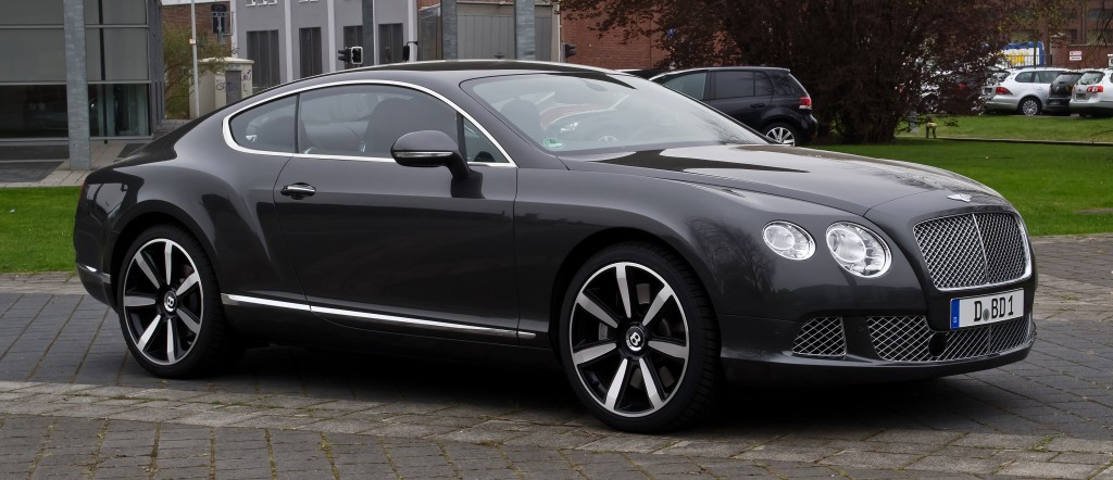 the price en gtc bentley car s a can i rent karlsruhe rental for cost continental in where