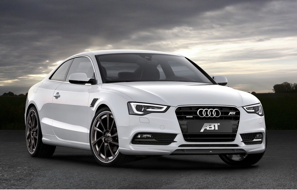 abt-targets-refreshed-audi-a5-42340_1
