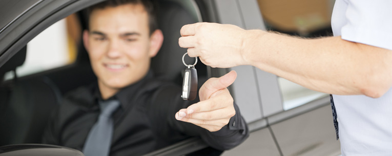should-i-get-rental-car-insurance